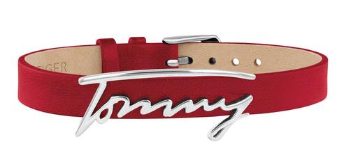 TOMMY HILFIGER 2780222
