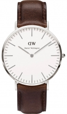DANIEL WELLINGTON DW00100023