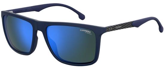 CARRERA 8032/S FLL/XT