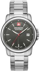 SWISS MILITARY HANOWA 5230.7.04.009