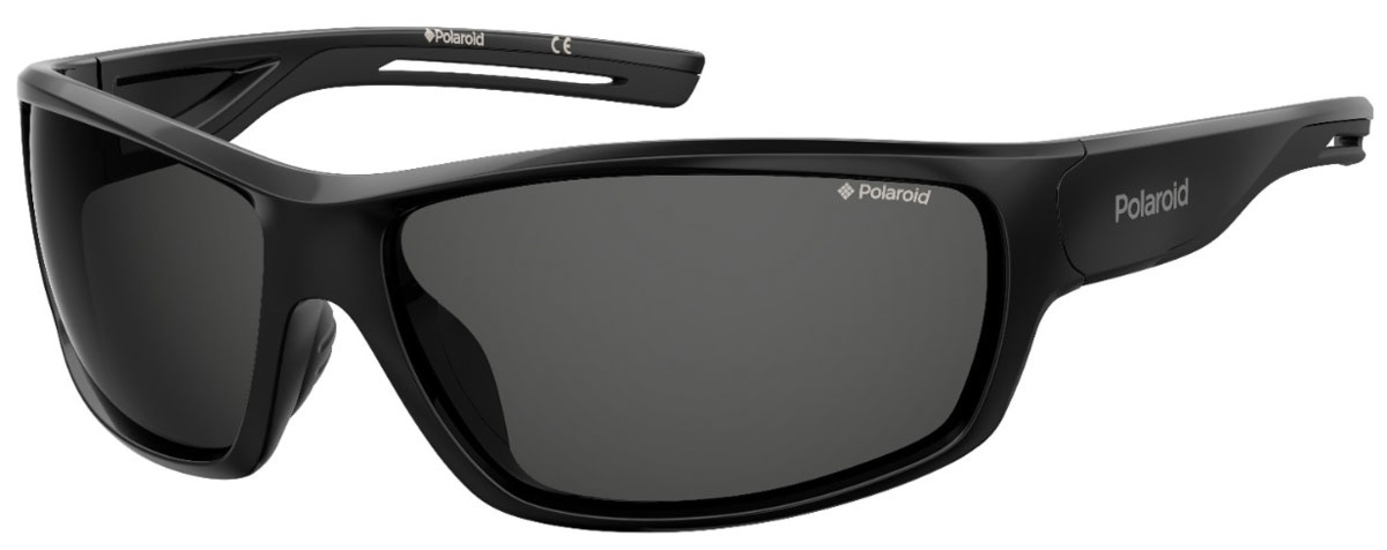 POLAROID Sport PLD7029/S 807/M9