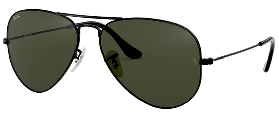 Ray-Ban RB3025 L2823