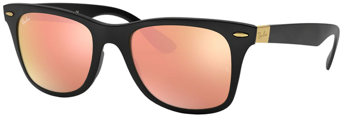 Ray-Ban RB4195 601S2Y
