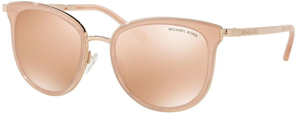 MICHAEL KORS MK1010 1103R1