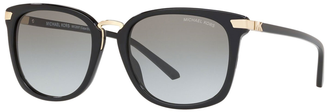 MICHAEL KORS MK2097 300511