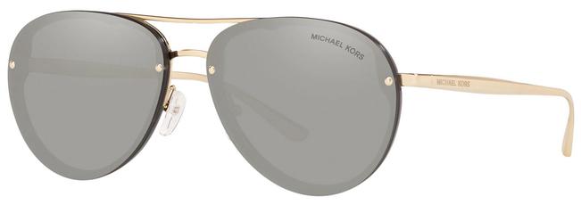 MICHAEL KORS MK2101 33326G