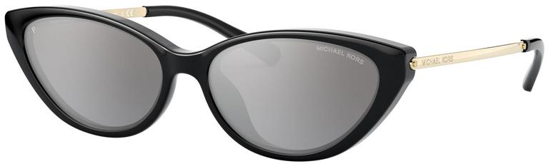 MICHAEL KORS MK2109U 333282