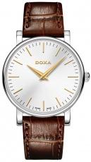 DOXA 173.15.021Y.02
