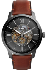 FOSSIL ME3181