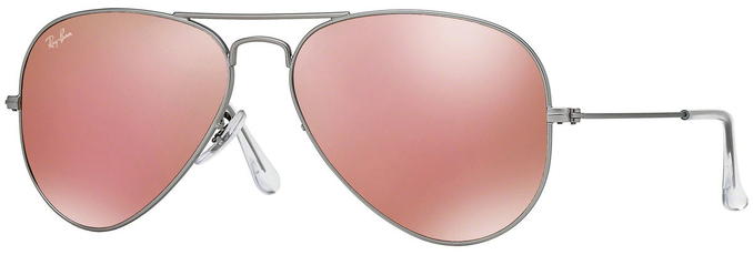 Ray-Ban RB3025 019/Z2