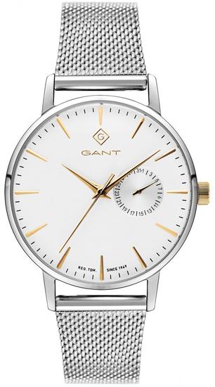 GANT G106007
