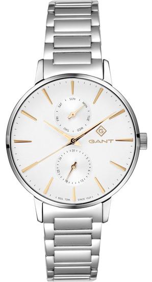 GANT G128008