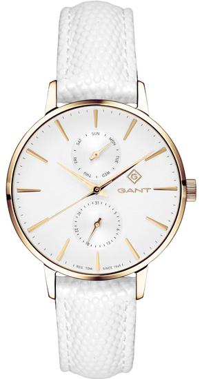 GANT G128009
