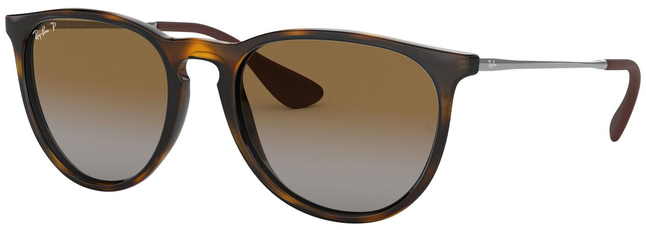 Ray-Ban RB4171 710/T5