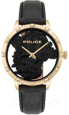 POLICE PL16041MSG/02