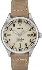 TIMEX TW2P83900