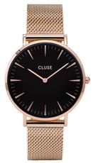 CLUSE CW0101201003