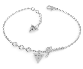 GUESS UBB79044-S