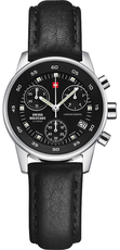 SWISS MILITARY CHRONO SM34013,03