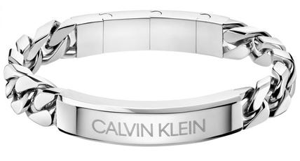 CALVIN KLEIN KJBHMB000100