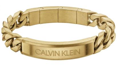 CALVIN KLEIN KJBHJB110100