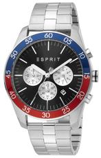 ESPRIT ES1G204M0085