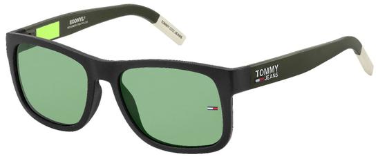 TOMMY HILFIGER TJ0001/S 3OL/QT
