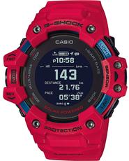CASIO GBD-H1000-4ER