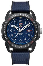 LUMINOX XL.1003.ICE