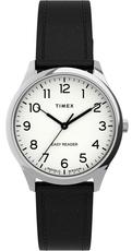 TIMEX TW2U21700