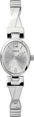 TIMEX TW2U12200