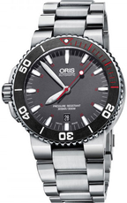 ORIS 0173376534183-SetMB