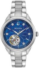 BULOVA 96P191