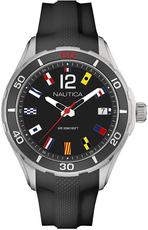 NAUTICA NAPNSI801