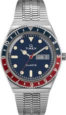 TIMEX TW2T80700