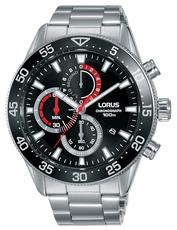 LORUS RM333FX9