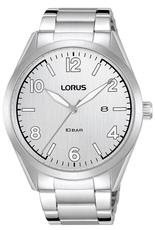 LORUS RH967MX9