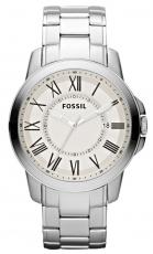 FOSSIL FS4734