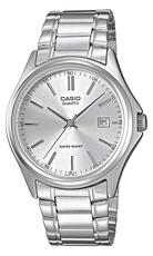 CASIO MTP 1183A-7A