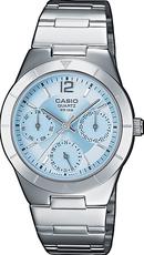 CASIO LTP 2069D-2A