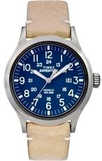 TIMEX TW4B01800