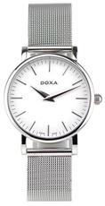 DOXA 173.15.011.10
