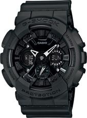 CASIO G-SHOCK GA 120BB-1A