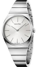 CALVIN KLEIN K6C2X146