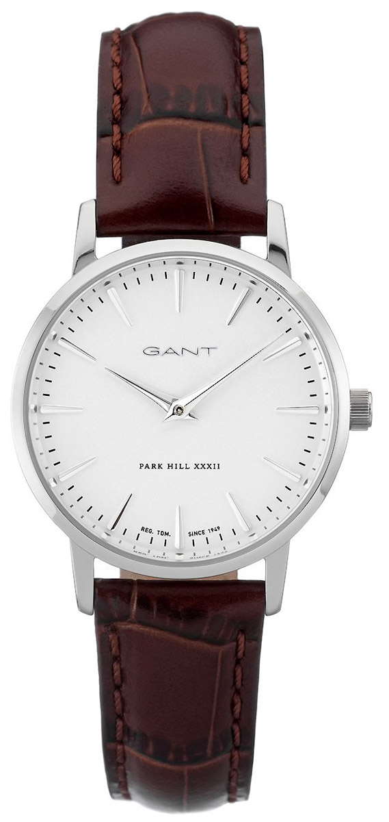 GANT Park Hill 32 W11401