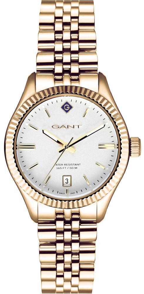 GANT G136008