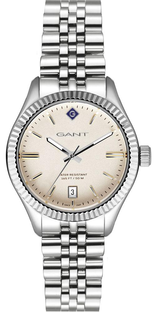 GANT G136006
