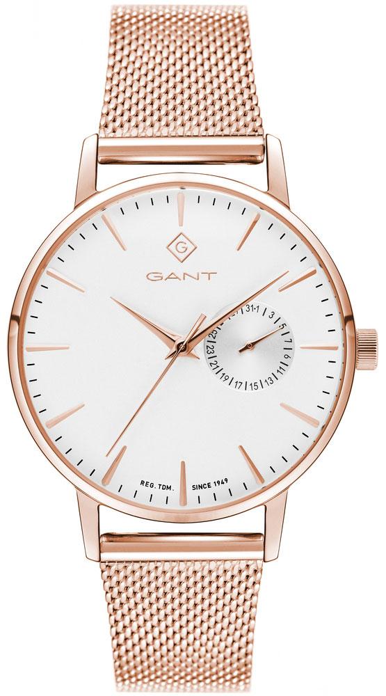 GANT G106008