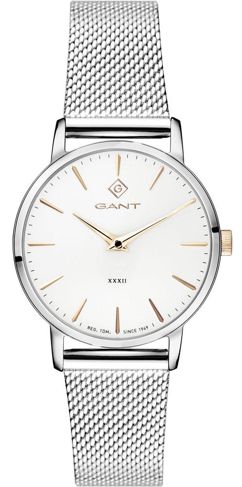 GANT G127010